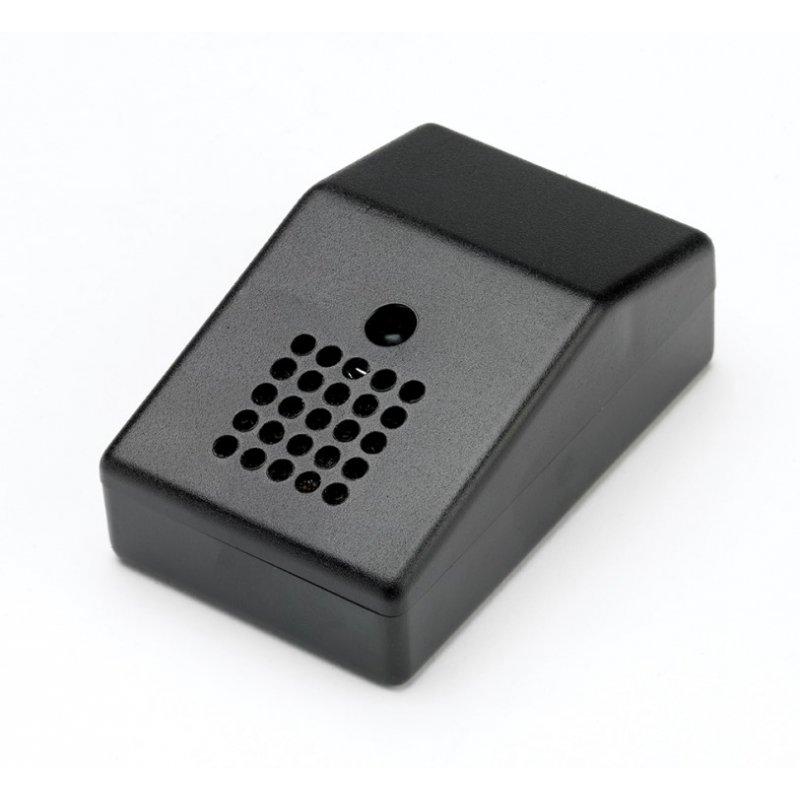 drdaq air humidity sensor dd101