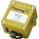 TGPR-0804, Tinytag Plus Re-Ed,  Strom- Datenlogger im...