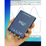 Digital Storage Oscilloscopes (DSOs)...