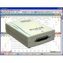 PicoLog 1216 Kit, 16 Channel, 12 Bits USB Data Logger...