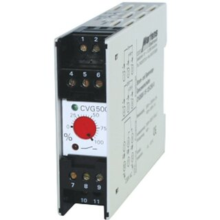Limit Switches Monitors PSE Priggen Special Electronic