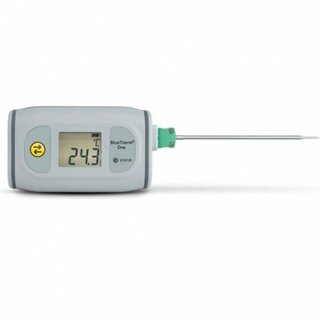 BlueTherm One LE, wasserdichtes Bluetooth- Thermometer
