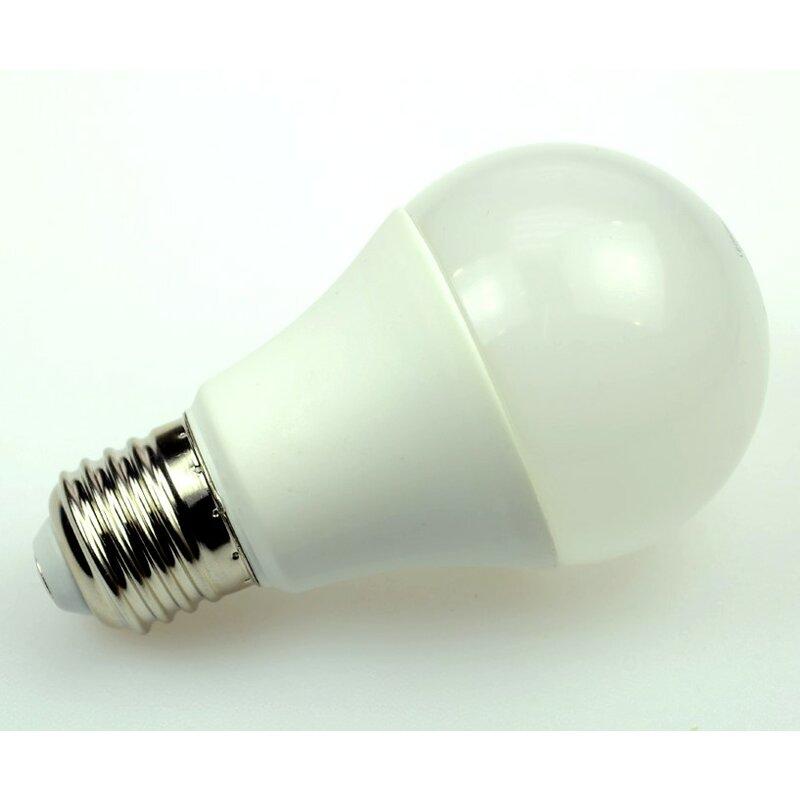 Full Spectrum Led Daylight Lamp E27, Full Spectrum Lamp