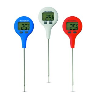 ThermaStick, Pocket Thermometer