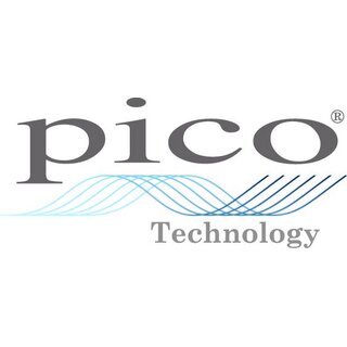 Special Online Shop only for Pico Technology Products: www.pico-technology-deutschland.de/home