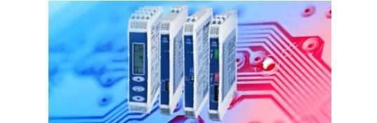 Industrielle Messtechnik und Elektronik